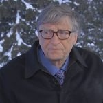Bill Gates - Investment Return on Vaccines.