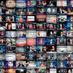 The mainstream media script - mind-control