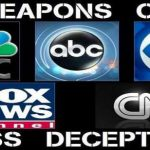 mainstream-media-deception