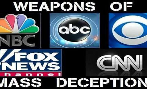 mainstream-media-deception