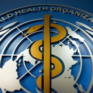The World Health Organization