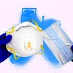 OSHA and Masks