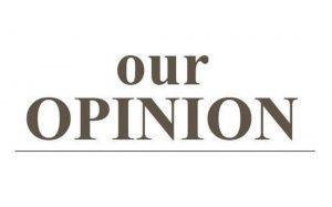 The COVID19 Agenda Opinion