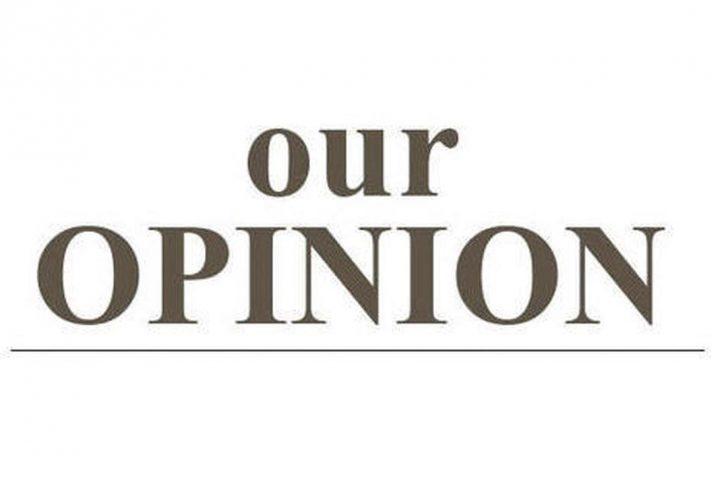 Coronavirus - Our Opinion