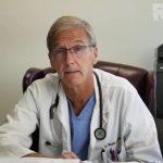 Senator Scott Jensen - Coronavirus - COVID-19